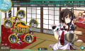 kancolle-2015-02-20-02-01-21-1523.png