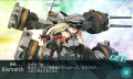 kancolle-2015-04-16-23-04-32-4669.png