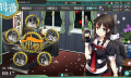 kancolle-2015-04-29-00-17-01-2881.png