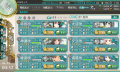 kancolle-2015-04-29-00-52-06-8844.png