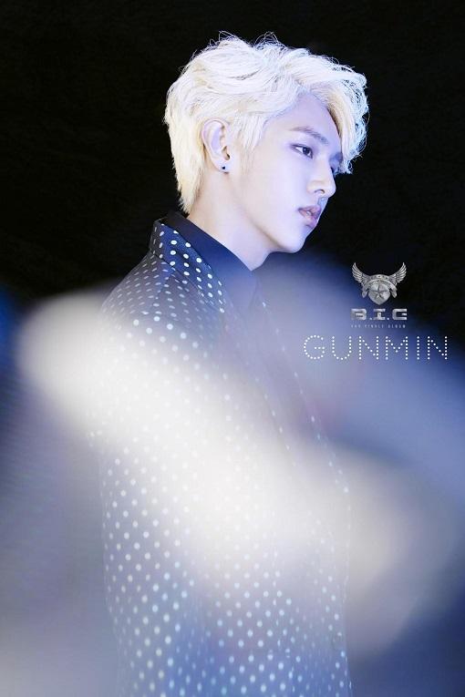 gunmin_between2
