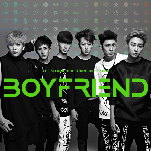 Boyfriend_Obsession_Album_Cover.jpg