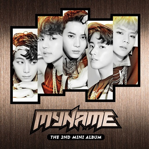 MYNAME-2ND-MINI-ALBUM.jpg