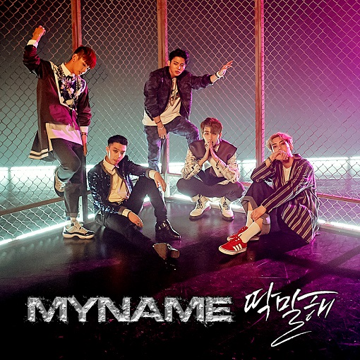 MYNAME_4TH_SINGLE_COMEBACK_PHOTO_1000.jpg