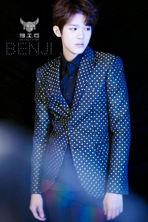 benji_between.jpg