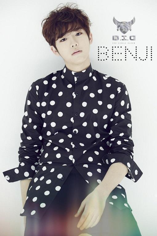 benji_between2.jpg