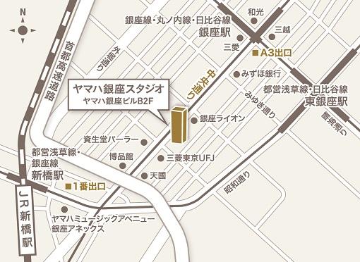 img_access_studio.jpg