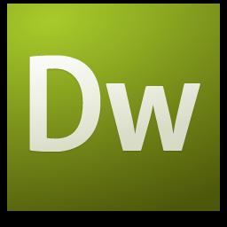dwCs5Logo1.png