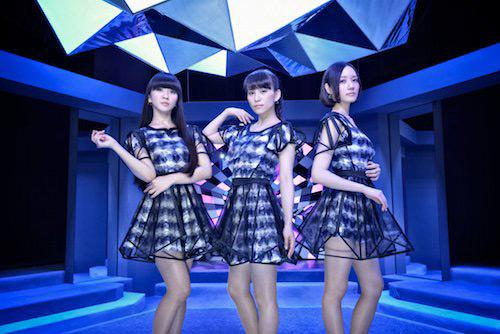 660_perfume02 のコピー