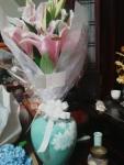 DSC0101JPG 供花