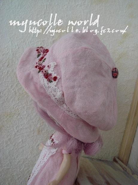 rose20-2.jpg