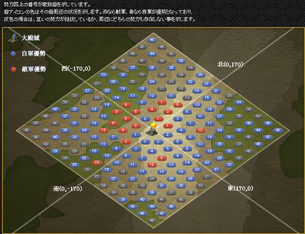 20150615_03_地図