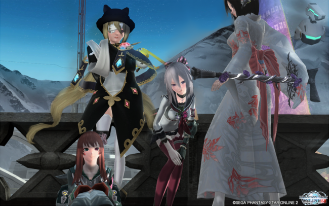 pso20150310_210901_050.png