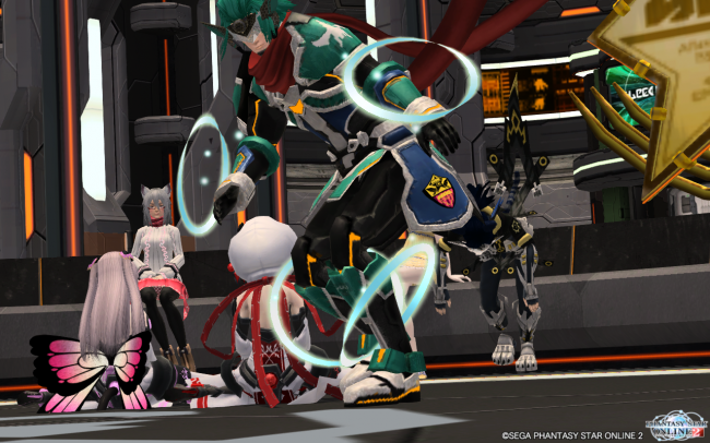 pso20150314_021610_007.png