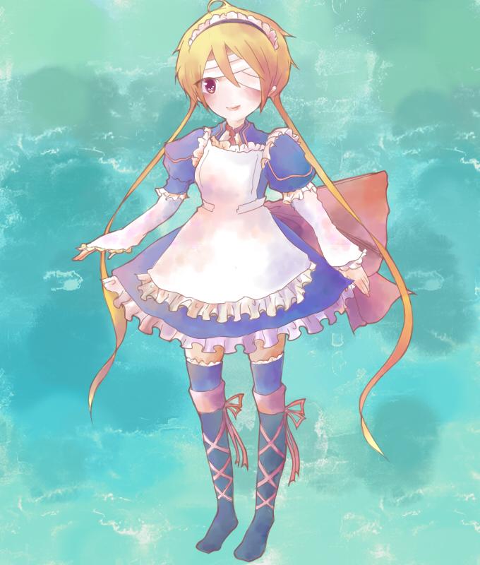 rimeiku_03.jpg