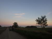 IMGP3607.jpg