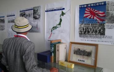 芙蓉部隊 藤枝基地 日本海軍第131航空隊(戦闘804飛行隊、戦闘812飛行隊、戦闘901飛行隊)零式艦上戦闘機 急降下爆撃機彗星一二型