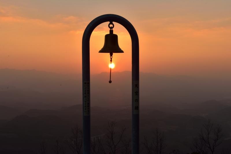 天空の鐘 (5)