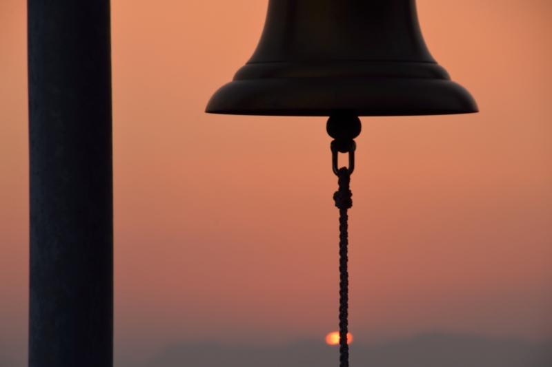天空の鐘 (7)