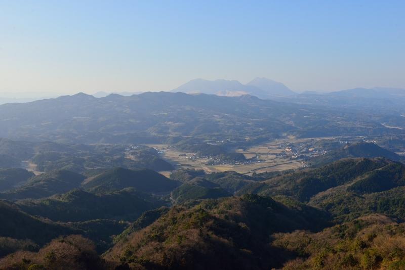 田原山 (4)