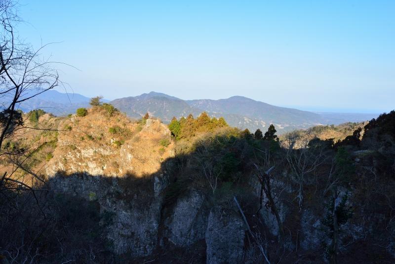 田原山 (3)