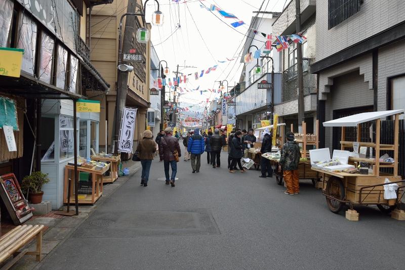 昭和の町 (3)