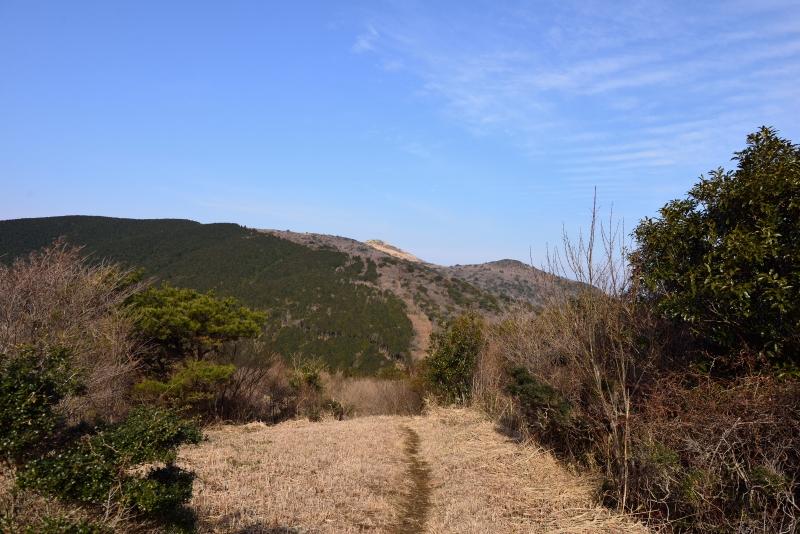 福智山~牛斬山 (21)