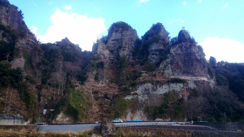 耶馬溪 競秀峰 (36)