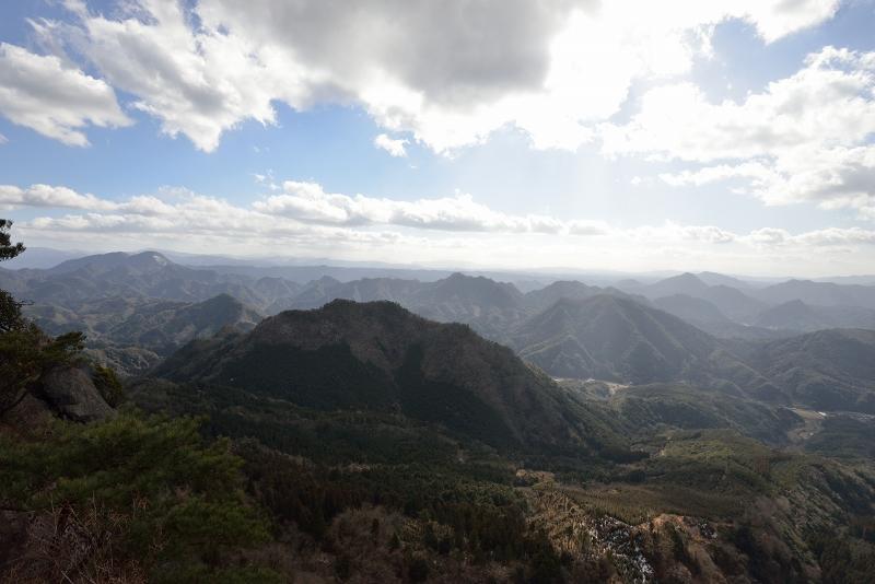 八面山 (7)