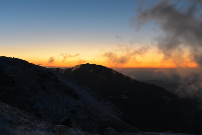三俣山 (9)