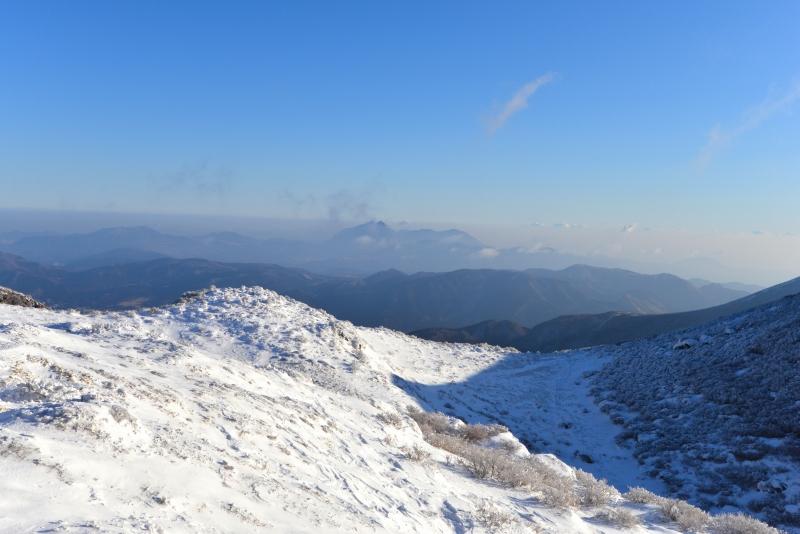 三俣山 (64)