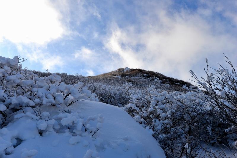 三俣山 (69)