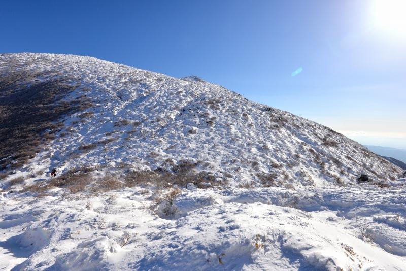 三俣山 (83)