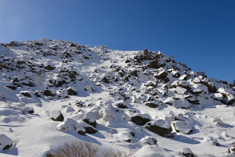 三俣山 (99)