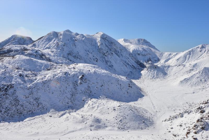 三俣山 (95)