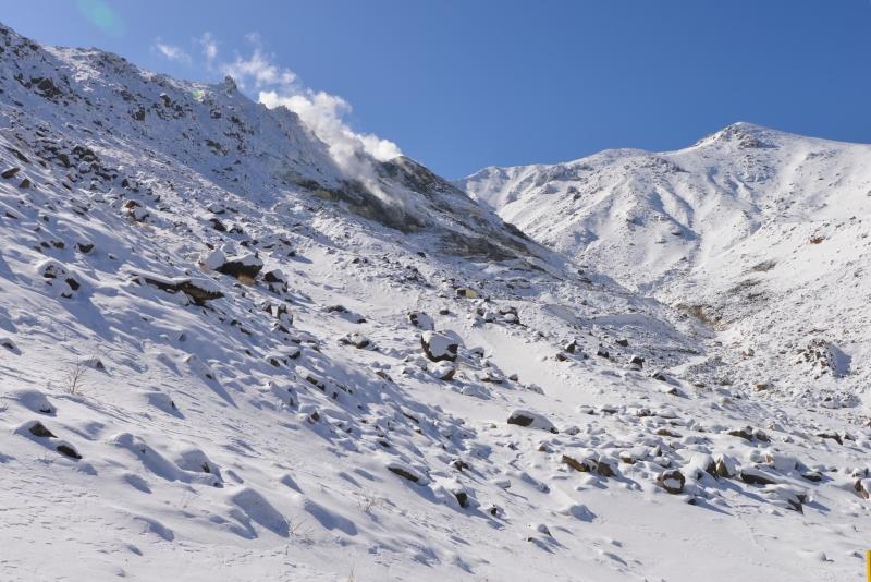 三俣山 (100)