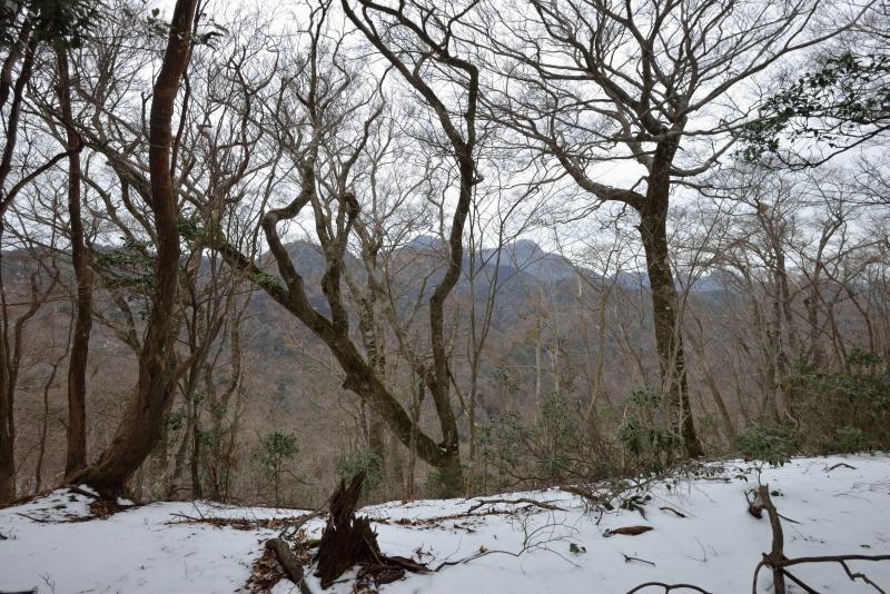 上塚山 (6)