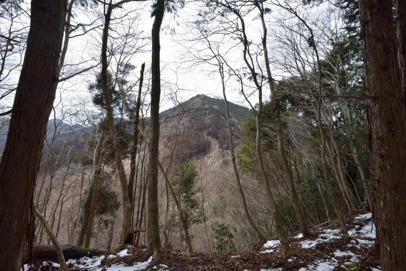 上塚山 (3)