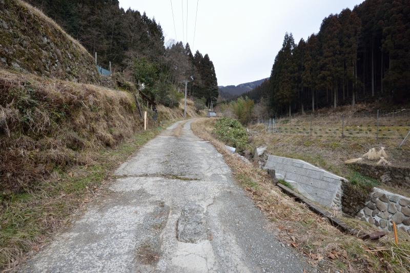上塚山 (1)
