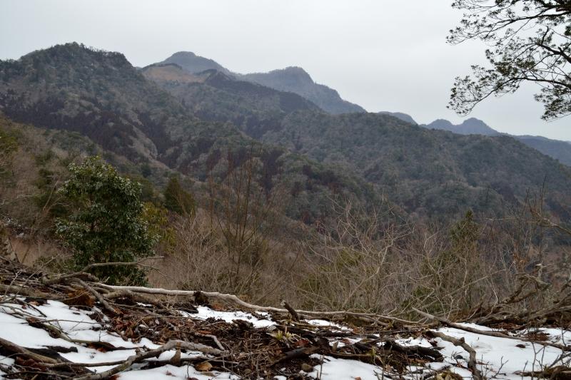 上塚山 (12)