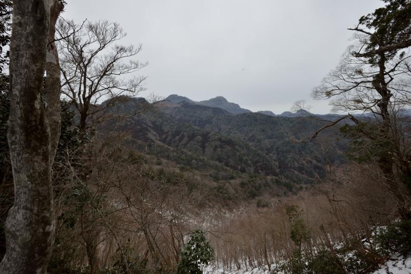 上塚山 (8)