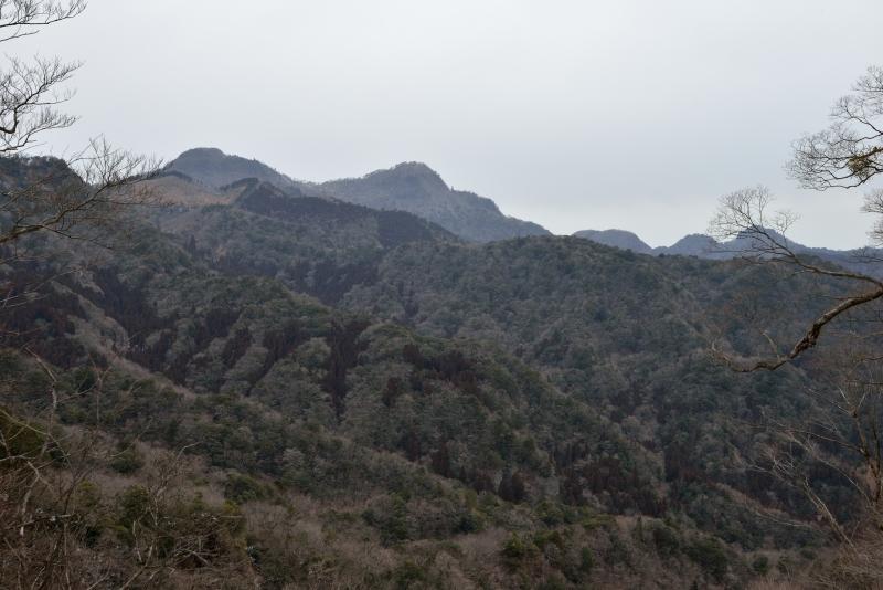 上塚山 (7)
