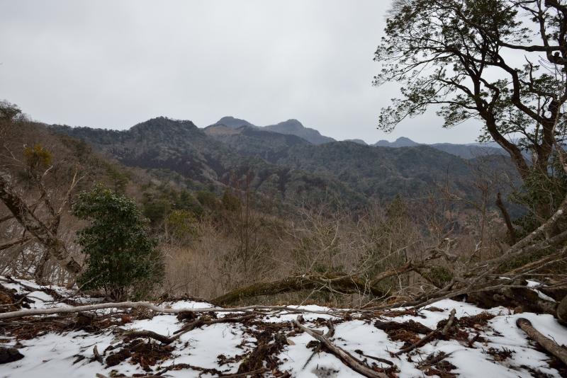 上塚山 (15)