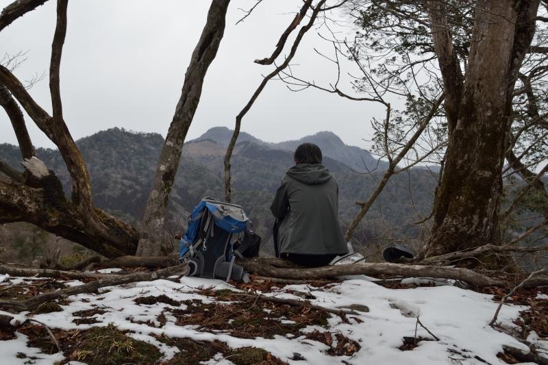 上塚山 (14)