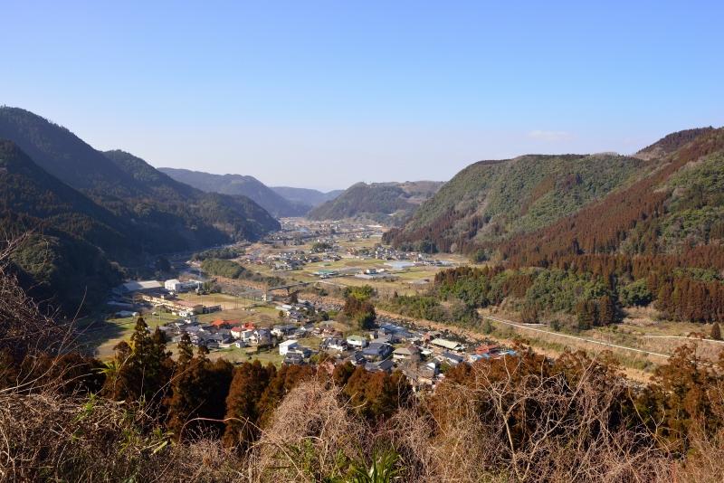 大山梅祭り (4)