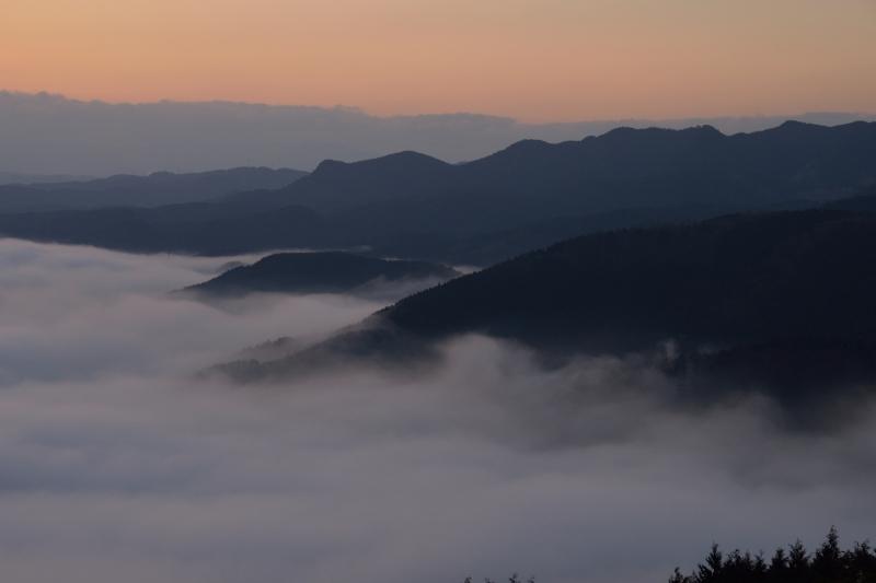 高井岳 (1)
