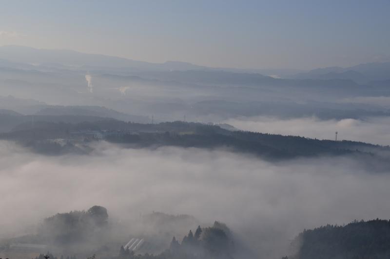 竜体山 (6)
