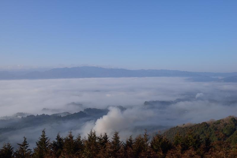 竜体山 (4)