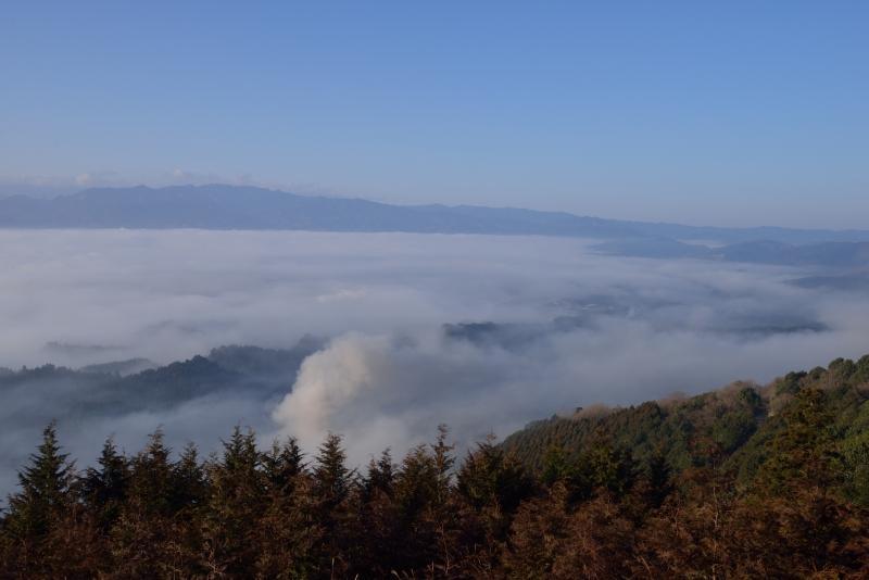 竜体山 (2)