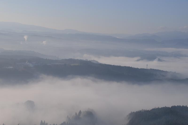 竜体山 (11)